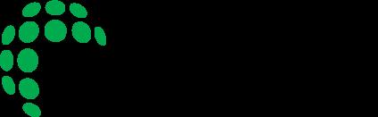 Huvepharma
